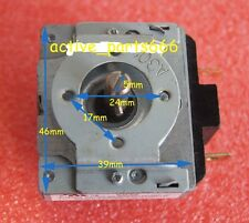 DKJ-Y, A30 30 Minutes Timer Switch for Electronic Microwave Oven, cooker etc.