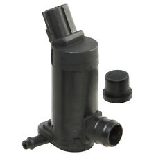 New Washer Pump  Anco  67-24
