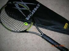 Volkl V1 Classic Racquet