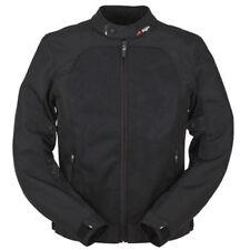 Blousons textiles Furygan doublure thermique pour motocyclette