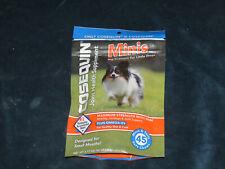 New listing g6 Cosequin Minis Soft Chews Maximum Strength w/ Msm + Omega3 45 Ct Exp 03/2022