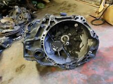 TOYOTA AVENSIS 1.8 2ZR-FAE 2009 10 11 12 13 14 6 SPEED MANUAL GEARBOX + EXCHANGE