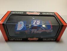Quartzo Nascar 1994 Ford Thunderbird Todd Bodine #2033 1:43 Scale