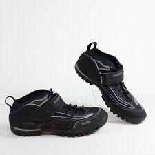 Shimano SPD MT51 Cycling Shoes UK 8