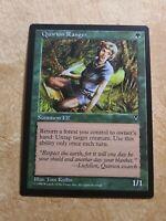 Quirion Ranger - Visions - MtG Magic: the Gathering Card
