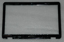 "NEW GENUINE DELL INSPIRON 17R N7010 17.3"" TRIM BEZEL CAMERA PORT 34YFF 034YFF"