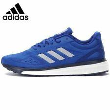 Adidas Sonic Drive BA7544 Size 12 Blue