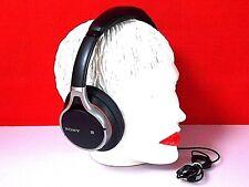 Sony - MDR 10 RBT Wireless Bluetooth On-Ear-Kopfhörer  mit Zubehör
