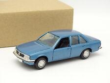 Gama SB 1/43 - Opel Rekord Blu