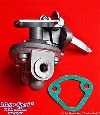 Kraftstoffpumpe für Yanmar 2GM20, 3GM30 (F, YEU...) ersetzt 129301-52020
