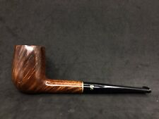 Danish Estates: Stanwell Duke Smooth (107) Straight Billiard Pipe
