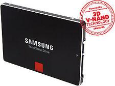 "Samsung 850 PRO 1TB (MZ-7KE1T0BW) 2.5"" SSD- WITH 10 YR WARRANTY"