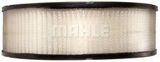 Air Filter Mahle LX 2552
