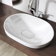 Ovale Waschtische Das Badezimmer Günstig Kaufen Ebay