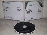 CD IL VOLO - OMONIMO