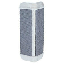 Trixie Scratching Board for Corners Light Grey Claw Care Exercise Instinct Tough
