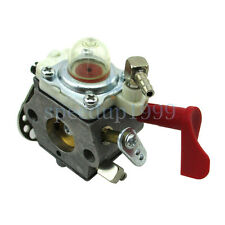 Carburetor Fit Baja HPI 5b 5T FG Engine 1/5 Gas Rc Cars Walbro WT-997 668 Carb