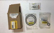 Enerpac RSM1500K50 RSM1500 Standard Repair Kit for 150 Ton Hydraulic Jack