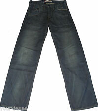 Levi´s ® 503 Jeans  W28 L32  Loose   Vintage  Used/Dirty Look  TOP