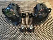 Genuine Nissan Note Pulsar Daytime Lamp Set