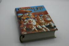 Bhagavad-gita As It Is His Divine Grace A.C. Bhaktivedanta Swami Prabhupada 2007