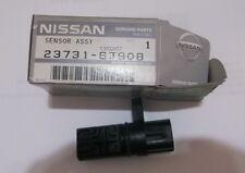 Nockenwelle Positionssensor für Nissan 350Z, Murano 237316j90b