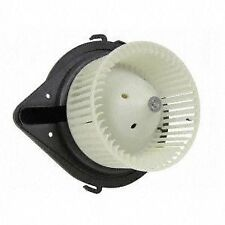 Universal Air Conditioner BM6007 New Blower Motor With Wheel