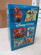 Disney Pixar Formation Arts ~ Woody Toy Story Figure ~ Square Enix Products