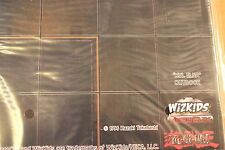 YU-GI-OH HEROCLIX BATTLE OF THE MILLENNIUM 1X KUL ELNA MAP