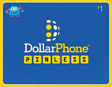 PIN / CARD LESS discounted International calling cards,also cell FREE $1.00