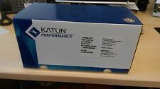 Katun Toner Tk-60 für Kyocera FS-1800 / 1800N / 3800 / 3800N