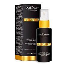 Serum Luxury Gold 30 ml Postquam Professional