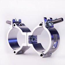 KKM 100Kg Swivel Clamp for 50mm Pipe Tube