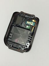 OEM Back Battery Cover + Charging Connector Fix Fr Samsung Galaxy Gear 2 SM-R380