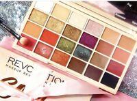 Makeup Revolution X Soph Eyeshadow Palette 100% Genuine