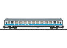 "TRIX EXPRESS 31163 Train Rapide-Wagon-restaurant ""MIMARA"" wreelmt, HŽ NEUF"