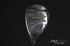 Cobra BAFFLER DWS 3 Hybrid 20° Regular Left-H Graphite Golf Club #4181