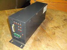 Honeywell 400 Gateway  GW-400-0 120V 50/60Hz 20VA *FREE SHIPPING*