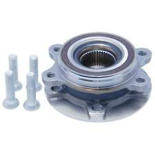 Wheel Bearing Kit Rear Axle left and right for AUDI (A4/A6/A5), PORSCHE (MACAN)