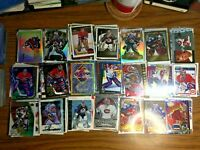 Patrick Roy Lot! Extreme value in each  lot, NO Duplicates,