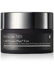 Perricone MD Cold Plasma Plus+ Eye 0.5 fl oz