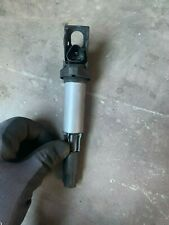 BMW X5 E53 E61 E60 Ignition Coil Electric