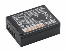 Fuji Fujifilm NP-W126S Batería Para Fujifilm Fuji, 2 T, X-Pro1 X X-A, E X-H1 (Reino Unido)