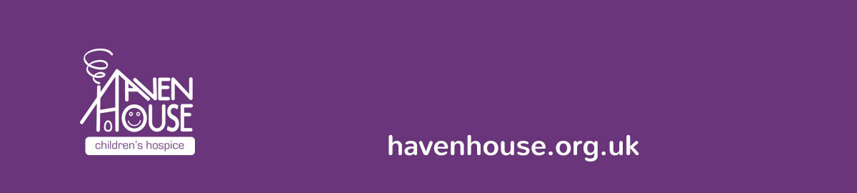 Haven House Children's Hospice