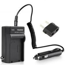 NB-6LNormal Charger for Canon SX170 IS, SX240 HS, SX260 HS, SX270 H,