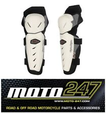 TROY LEE DESIGNS LOPES KNEE GUARDS MX MTB CYCLE ADULT