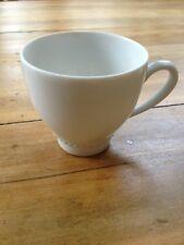 VOHENSTRAUSS Bavaria Johann Seltmann #10 Demitasse Cup Porcelain
