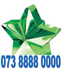 UNIQUE EXCLUSIVE RARE GOLD EASY VIP MOBILE PHONE NUMBER SIM CARD > 073 8888 0000