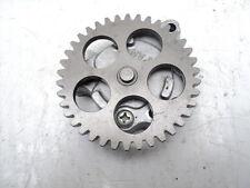 #PP 3145 Kawasaki KLR600 KLR 600 Engine Oil Pump