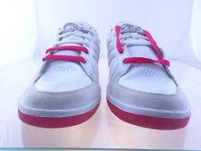 Adidas Women's Oracle IV Tennis Shoes, White, Size 9 M US